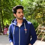 Armaan Malik to unleash his first heartbreak song 'Tootey Khaab'!