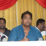 Ganesh Acharya's Welfare Project For Dancers Is Greater Than The Allegations Against Him.