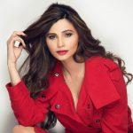Salman Khan is all praises for Daisy Shah's Gujarat 11 teaser