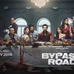 Film Review Of ByPass Road