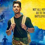 Sattelite Shankar Movie Review