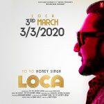 Yo Yo Honey Singh Back On The Screens