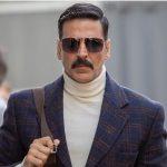 Akshay Kumar Double Shifts For Bell Bottom