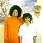 Anup Jalota: I am glad that I got an opportunity to play Satya Sai Baba in his biopic