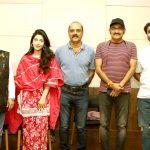 Anup Jalota recorded Om Jai Jagdish song for Karan Razdan's untitled film
